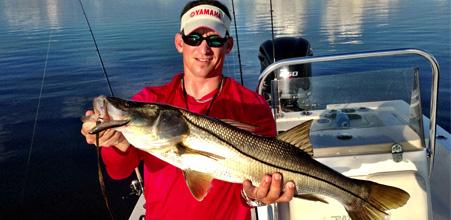 Pine island fishing charters boca grande fishing for Pine island fishing charters