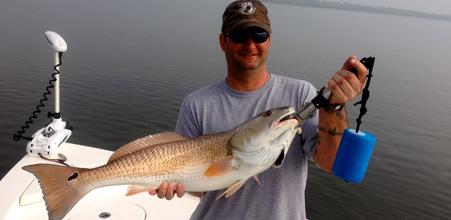 Punta gorda fishing charters boca grande fishing for Punta gorda fishing